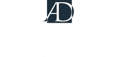 Advanced Dental Mankato